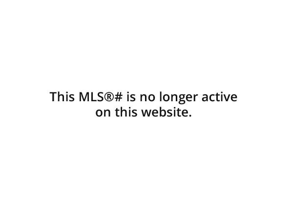 MLS #: N4308108,  N4308108, Innisfil,  for sale, , Verd Franks, RE/MAX Realty Specialists Inc., Brokerage *
