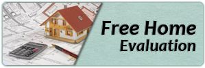 Free Home Evaluation, Verd Franks REALTOR